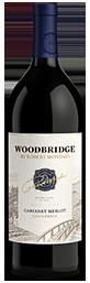 Woodbridge Cabernet/Merlot 1.5 L