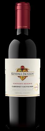 Kendall Jackson Cabernet 750 ml