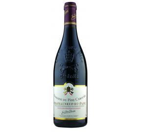 Domaine Caboche Chateauneuf Du Pape 750 ml