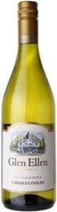Glen Ellen Reserve Chardonnay 750 ml