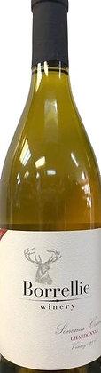 Borrellie  Chardonnay 750 ml
