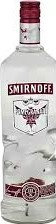 Smirnoff 80 Proof 1.75 L