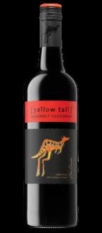 Yellow Tail Cabernet Sauvignon 1.5 L