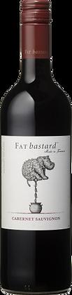 Fat Bastard Cabernet  Sauvignon 750 ml