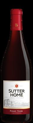 Sutter Home Pinot Noir 1.5 L