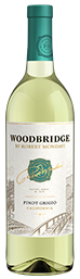 Woodbridge Pinot Grgio 750 ml