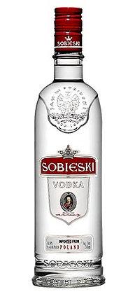 Sobieski Vodka 750 ml