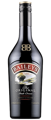 Baileys Irish Cream 375 ml