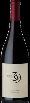 Line 39 Pinot Noir 750 ml