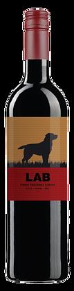 LAB Red 750 ml