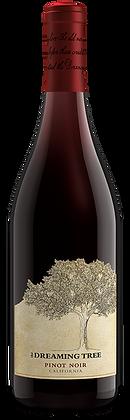 Dreaming Tree Pinot Noir 750 ml