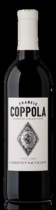 Francis Coppola Diamond Cabernet Sauvignon 750 ml