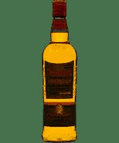 Dewars White Label Scotch 750 ml