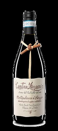 Cantina Zaccagnini Montipulciano 375 ml