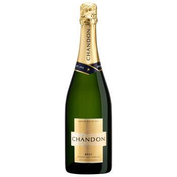 Chandon Brut Classico 750 ml