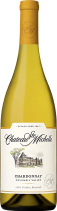 Chateau St. Michelle Chardonnay 750 ml