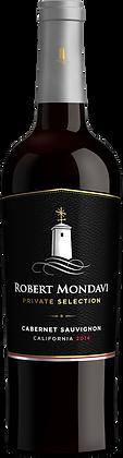 Robert Mondavi Private Cabernet Sauvignon 1.5 L