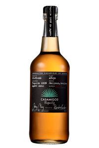 Casamigos Anejo Tequila 750 ml