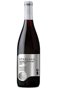 Sterling Vintner's Collection Pinot Noir 750 ml