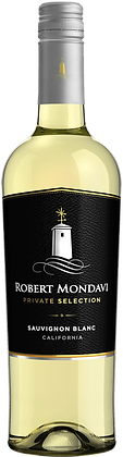 Robert Mondavi Private Sauvignon Blanc 750 ml