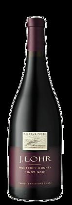 J. Lohr Pinot Noir 750 ml