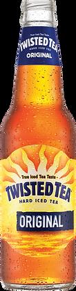 Twisted Tea Original 6 Pk Bottles