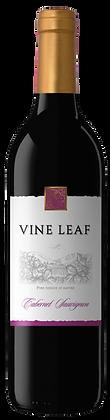 Vine Leaf Cabernet 750 ml