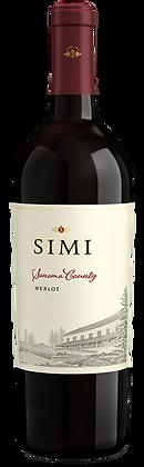 SIMI Merlot 750 ml