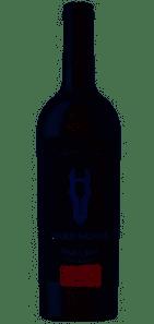 Dark Horse Double Black Red 750 ml