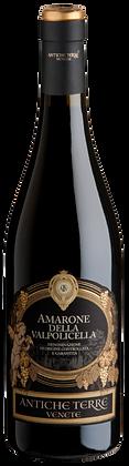 Antiche Terre Amarone 750 ml