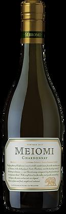 Meiomi Chardonnay 375 ml