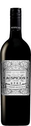 Auspicion Cabernet Sauvignon 750 ml