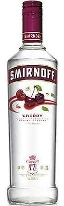 Smirnoff Cherry 750 ml