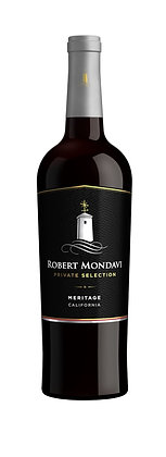Robert Mondavi Private Meritage 750 ml