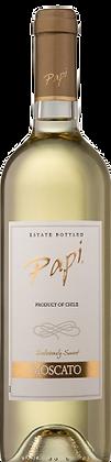 Papi Moscato 750 ml