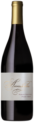 Annabella Pinot Noir 750 ml