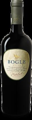 Bogle Merlot 750 ml