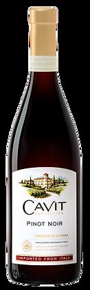 Cavit Pinot Noir 1.5 L