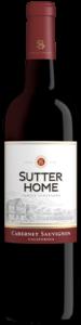 Sutter Home Cabernet 1.5 L
