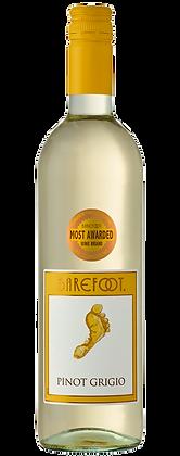 Barefoot Pinot Grigio 1.5 L
