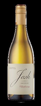 Josh Chardonnay 750 ml