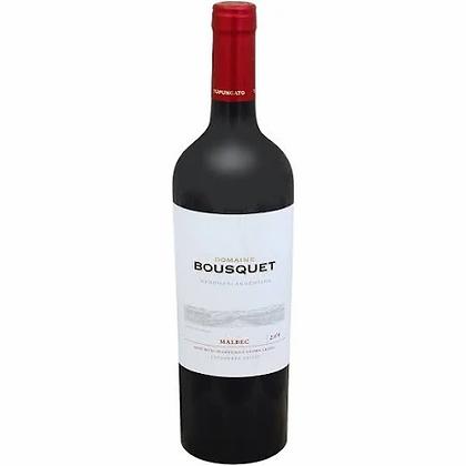 Domaine Bousquet Malbec Organic 750 ml