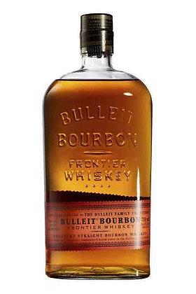 Bulleit Bourbon 750 ml ml