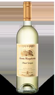 Santa Margherita Pinot Grigio 750 ml