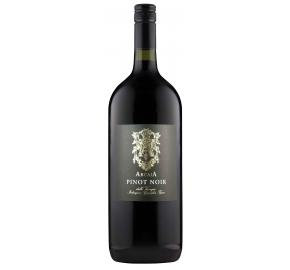 Arcaia - Pinot Noir 1.5 L