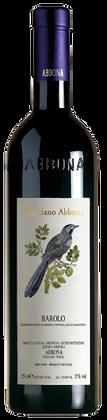 Marziano Abbona Barolo 750 ml