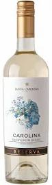 Santa Helena Sauvignon Blanc Reserva 750 ml