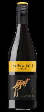 Yellow Tail Shiraz 1.5 L