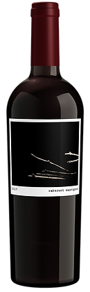 The Prisoner Cuttings Cabernet Sauvignon 750 ml
