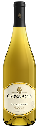 Clos Du Bois Chardonnay 1.5 L